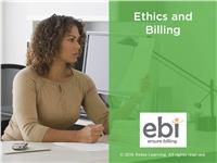 Ethics and Billing